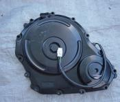 06-07 Suzuki GSXR 600 750  Clutch Cover