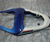 04-05 Suzuki GSXR 600 750 Fairing -Tail
