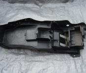 01-02 Suzuki GSXR 1000 Battery Tray