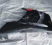 00-01 Honda CBR 929RR Fairing - Right Lower