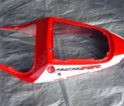 00-01 Honda CBR 929RR Fairing -Tail