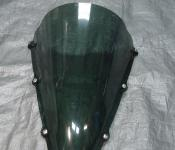 98-01 Yamaha R1 Aftermarket Tinted Windscreen