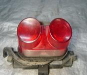 98-01 Yamaha R1 Tail Light