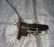 06-07 Honda CBR 1000RR Fuel Pump