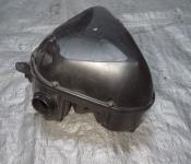 03-05 Yamaha R6 / 06-10 R6s Engine Air Box and Filter