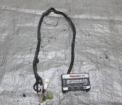 02-03 Yamaha R1 Aftermarket Power Commander PCIII 405-410