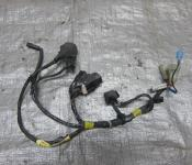 02-03 Yamaha R1 Headlight Wiring Harness