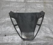 02-03 Yamaha R1 Fairing - Lower V