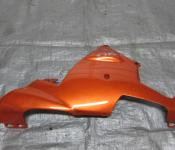 02-03 Yamaha R1 Fairing - Right Lower