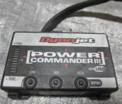 07-08 Yamaha R1 Aftermarket Power Commander 3 Model 426-410