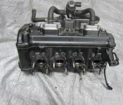 07-08 Honda CBR 600RR Engine - Head