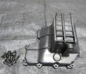 07-08 Honda CBR 600RR Engine - Oil Pan