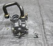 07-08 Honda CBR 600RR Engine - Oil Pump