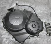 07-08 Honda CBR 600RR Engine - Clutch Cover