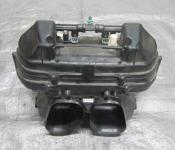 07-08 Honda CBR 600RR Engine - Air Box
