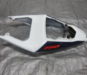 04-05 Suzuki GSXR 600 750 Fairing - Tail