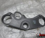 06-07 Suzuki GSXR 600 750 Upper Triple Tree