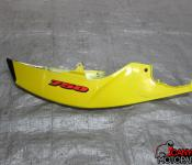 06-07 Suzuki GSXR 600 750 Fairing - Tail Right