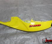 06-07 Suzuki GSXR 600 750 Fairing - Tail Left