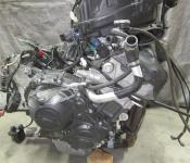 08-11 Honda CBR 1000RR  Engine