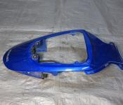 06-07 Suzuki GSXR 600 750 Fairing -Tail Center