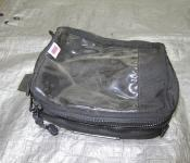 Aftermarket Marsee Magnetic Tank Bag
