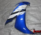 04-06 Yamaha R1 Fairing - Right Mid