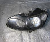 06-10 Kawasaki ZX14 Headlight - Left