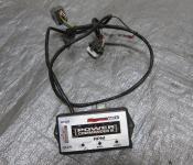 00-01 Honda CBR 929RR Aftermarket Power Commander PCIII