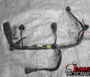 98-01 Yamaha R1 Headlight Wiring Harness