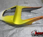 98-01 Yamaha R1 Fairing - Tail