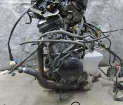 98-01 Yamaha R1  Engine