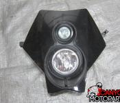 98-01 Yamaha R1 Aftermarket Headlight