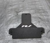 07-08 Yamaha R1 Aftermarket Rear Plate Holder