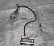 07-08 Yamaha R1 Aftermarket Power Commander PC III EX 426-410EX
