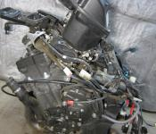 07-08 Yamaha R1 Engine