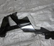 00-01 Honda CBR 929RR Fairing - Left Lower