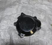 05-06 Suzuki GSXR 1000 Engine Cover - Starter Gear