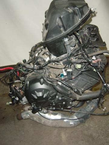 2000 01 Kawasaki Zx12 Ninja Wire Harness further Zx600 Wiring Harness likewise 2002 Kawasaki Zx600 Wiring Harness together with 95 Zx6r Wiring Diagram also . on kawasaki zx6r wiring harness
