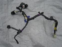 07 08 yamaha r1 headlight wiring harness canyon moto parts rh canyonmotoparts com JVC G320 Wiring Harness Kenworth Wiring Harness