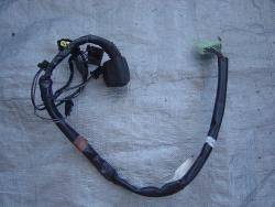DSC01110_0?itok=986CXJsI 06 07 suzuki gsxr 600 750 headlight wiring harness canyon moto parts 2007 Gsxr 600 at gsmx.co