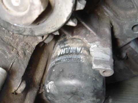 2004 honda cbr 600 f4i service manual