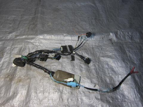 IMG_5085?itok=jmXnb4ol 00 01 honda cbr 929rr headlight wiring harness canyon moto parts cbr 929 wiring harness at suagrazia.org