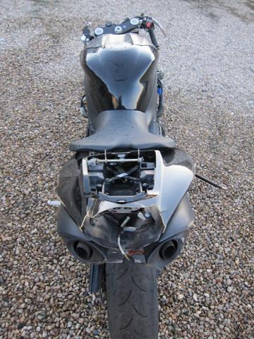 2005 Yamaha R1 - Parted Motorcycle Coming Soon!   Canyon
