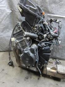 06 yamaha r6 fuse box 06 yamaha r6 engine diagram 08-14 yamaha yzf r6 engine | canyon moto parts #5